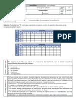 AV1 - Farmacognosia Aplicada 2019