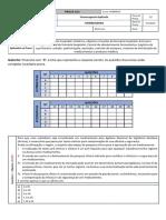 AV1 - Farmácia Hospitalar e Clínica 2019.2 Itaquá ALUNOS