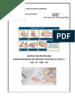 UBB-instructiuni-proprii-SSM-Covid-19