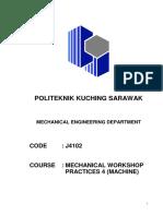J4102 Lab Sheet.pdf