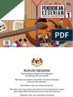 P Seni Tahun 1 SK.pdf