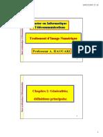 294299178-generalites-sur-le-traitement-d-images.pdf