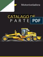 despiece-motoniveladora-MM135C.pdf