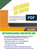 COMPONENTES DO MOTOR ELETRONICO QSB.ppt