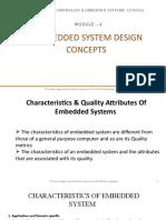 Embedded-System-Module-4.pptx