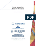 perito-judicial-en-documentoscopia