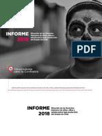 Tesis 4 INFORME SITUACION DE DERECHOS.pdf