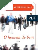 Anuario Espirita 2016 (IDE Editora).pdf