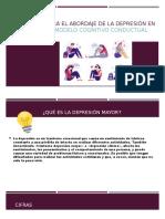Estrategias-para-el-abordaje-de-la-depresión-tcc-terapsi-mtra-patricia-tapia.pptx
