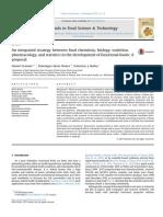 2. Granato, Nunes, Barba - 2017 - Andrea.pdf