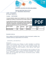 Avance_fase_4_Luis_martinez (1)