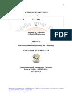 Syllabus-ME.pdf