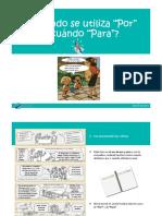 SECUENCIA-DIDÁCTICA-POR_PARA
