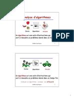 CSI2510Analyse.pdf