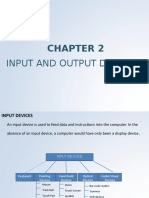 Chapter_2_Input_and_Output_Devices