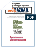 -A-project-on-marketing-strategy-of-Big-Bazaar