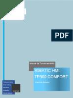 Manual HMI (1)