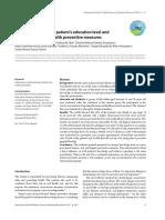 6_ORIGINAL ARTICLE.pdf