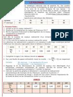 Polonium.pdf