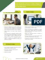 ficha-consejos-generales-trabajo-a-distancia-24-03-20.pdf