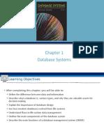 Coronel_DatabaseSystems_13e_ch01.pptx
