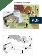 GUIA 7 HISTORIA LA VIDA EN EL PALEOLÍTICO NEOLITICO 14 COPIAS.pdf