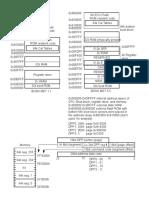 me7.1_me7.5_bosch schema