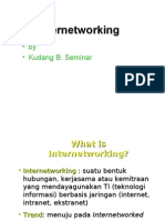 internetworking1