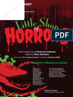 Little_Shop_of_Horrors_Resource_Guide