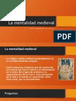 La mentalidad medieval.pptx