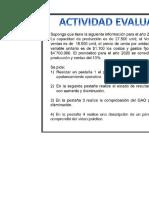 Actividad 8 Analisis Financiero