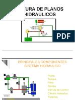 curso-lectura-planos-hidraulicos-komatsu