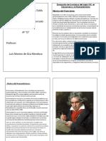 clacismo y roantisisim.docx