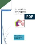 CASTILLOPEÑA_MANGERLY_M08S3AI6