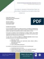 Recomendaciones-COVID-19.pdf