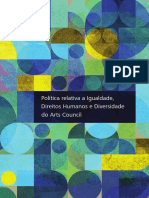 Equality Human Rights and Diversity Policy_Portuguese.pdf