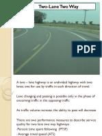 4- two way two lane capacity.pdf
