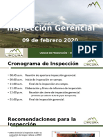Planificacion InspGerencial 09-FEB2020.pptx