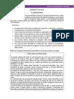 A1_Cliente_interno