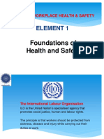Elem 1 Foundations of Health and Safety.pdf
