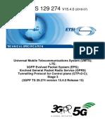 Bearer- Error handling_3GPP_29274v150400p.pdf