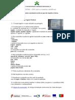 CLC FComplementar 3 Saberes Fundamentais Acentuação