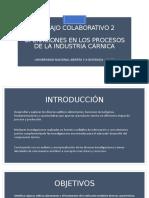 Fase2_trabajo colaborativo2