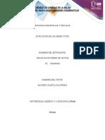 OSCAR BIOLOGIA MOLECULAR Y CELULAR (5).docx