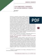 histcultI.pdf