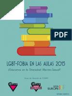 LGTBfobia_en_las_aulas