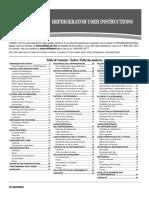 Whirlpool freezer.pdf