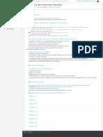 Disciplina_ Didactica de Ciencias Sociais.pdf
