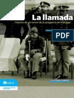 La_llamada.pdf