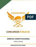 apostila-direito-constitucional-conceito-classificacao-e-aplicabilidade-de-normas
